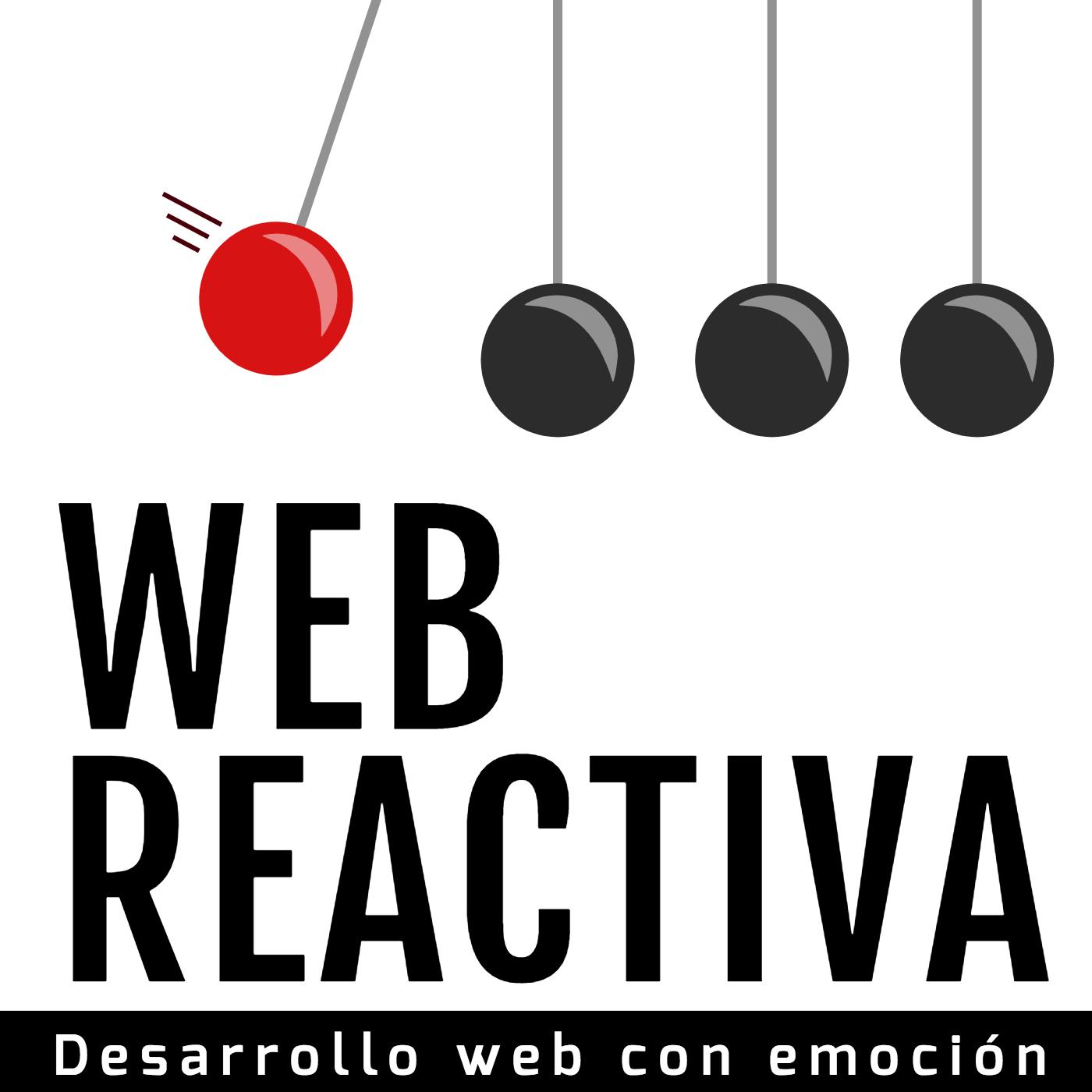 io ReactivaDanielprimo ReactivaDanielprimo Podcast Podcast Podcast io Podcast Web Web io ReactivaDanielprimo Web 7If6Ybvyg